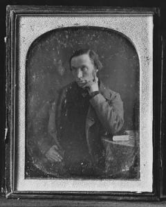 Robert Dale Owen, circa 1840