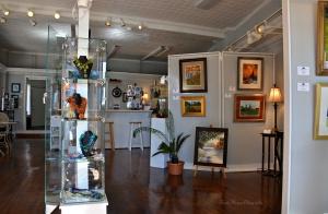 Seaford - Gallery 107 in Seaford
