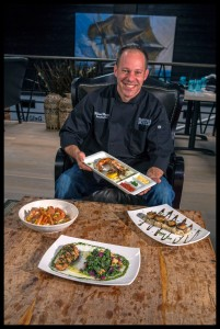 Chef Michel Wagner-8.26.15-37+