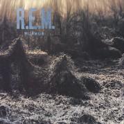 REM - Murmur