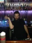 Bartender 3