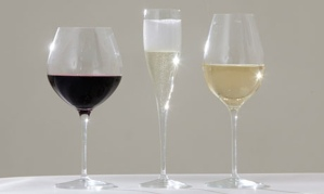 Wine-glasses-008
