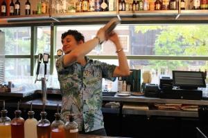 Bartender Film Strip 2 (2)