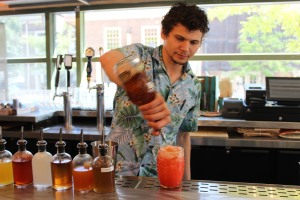 Bartender Film Strip 3 (2)