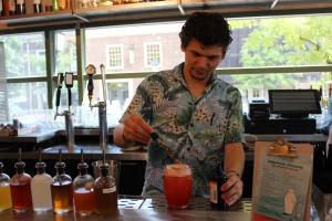 Bartender Film Strip 4 (2)
