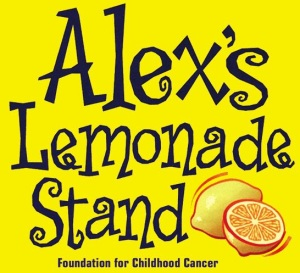 NH Calendar-Alex Lemonade