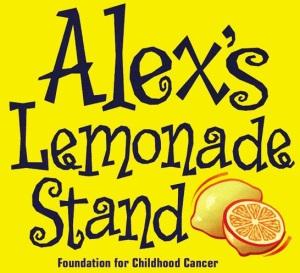 NH Calendar-Alex Lemonade