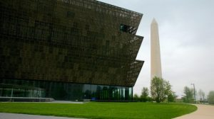 smithsonian-african-american-history-museum-994x559