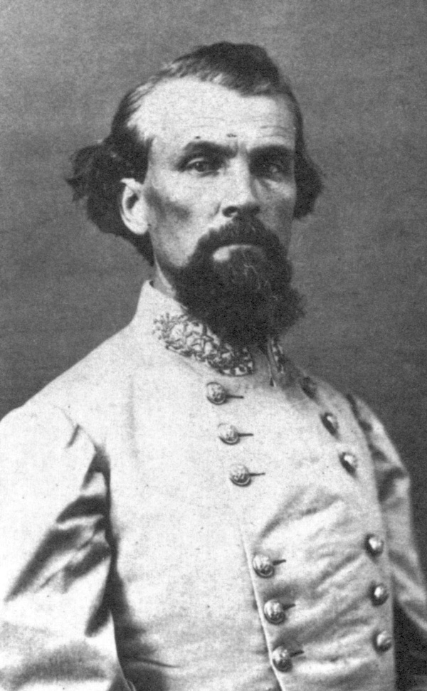 civil-discourse-nathan-bedford-forrest