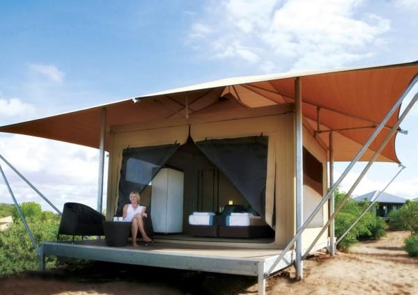 eco-tent1-1024x724