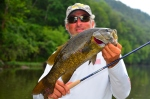 go-fish-author-with-his-small-mouth-bass