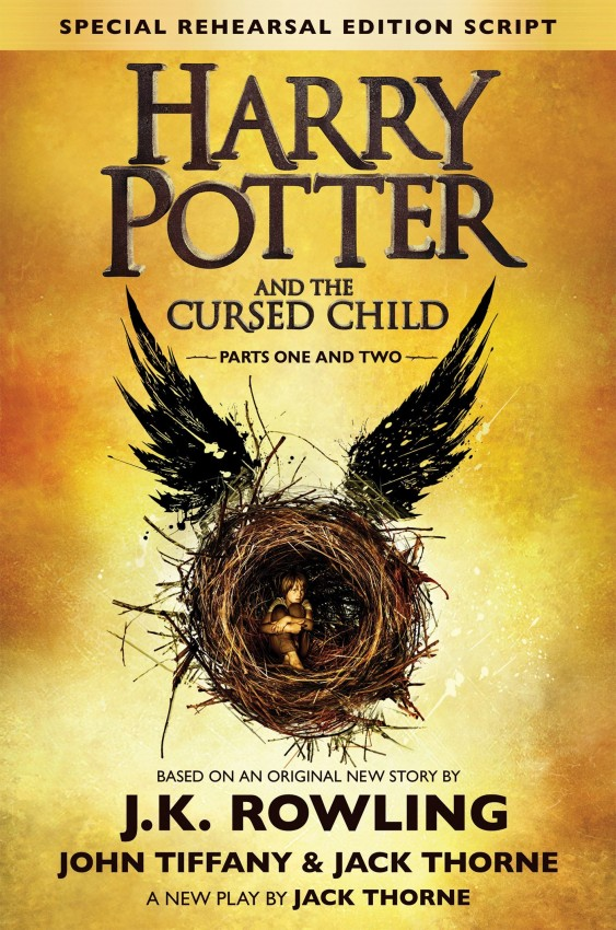 harry_potter_and_the_cursed_child_special_rehearsal_edition_book_cover-563x850