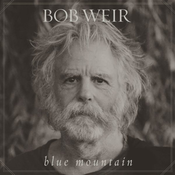 high-notes-bob-weir-blue-mountain