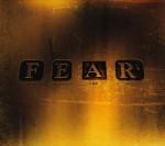 high-notes-marillion-fear