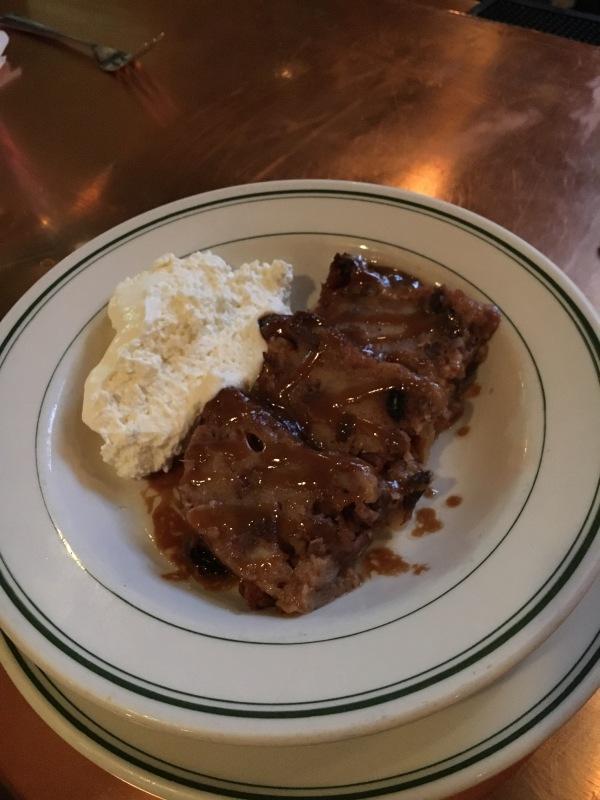 cajun-bread-pudding