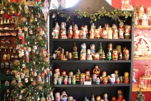 christmas-attic-interior