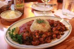 spicycrawfish-red-beans-rice