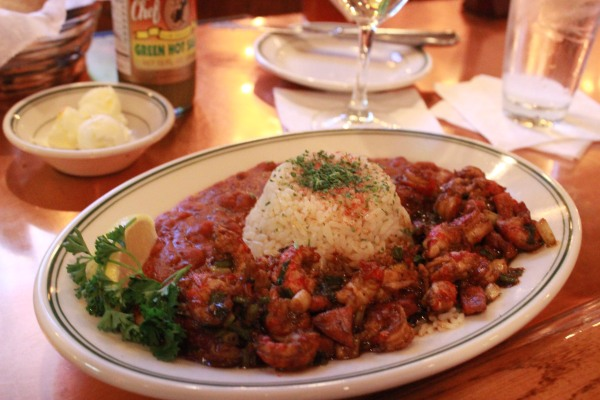 spicycrawfish-red-beans-rice