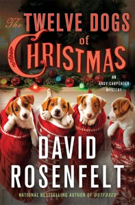 the-twelve-dogs-of-christmas