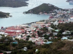 charlotte_amalie_united_states_virgin_islands