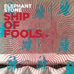 elephant-stone-ship-of-fools