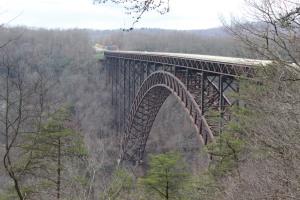 february-new-river-gorge