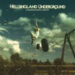 hellsingland-underground-understanding-gravity