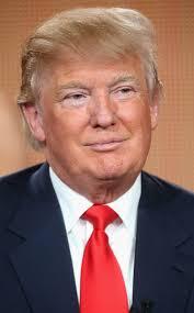 history-president-elect-donald-j-trump-1946