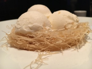 honey-ginger-ice-cream-in-phylo-next