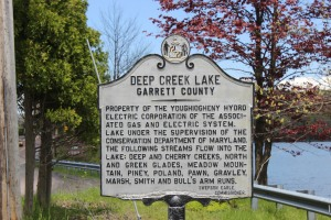 june-deep-creek-lake