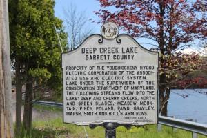 june-deep-creek-lake