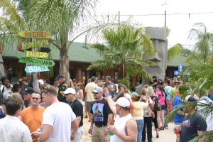 may-tiki-bar-opening