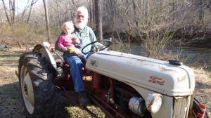 personaltiy-profile-deak-tractor