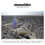 stonerider-hologram