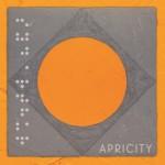 syd-arthur-apricity