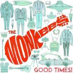 the-monkees-good-times