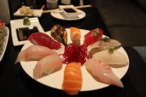 the-sushi-bar-007