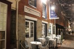 dining-out-exterior-1