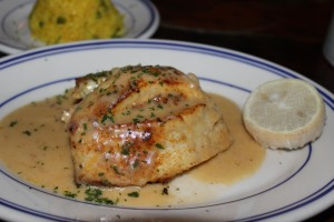 dining-out-flounder