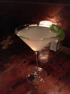 dining-out-gimlet