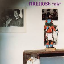 firehose-ifn