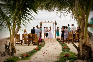 funadress-beach-wedding-24