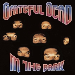 grateful-dead-in-the-dark