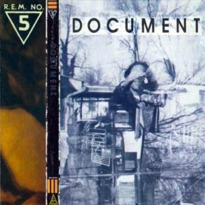 rem-document