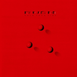 rush-hold-your-fire